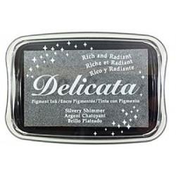 Encre pigment Delicata_...