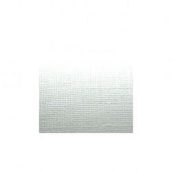 Cardstock blanc 30*30