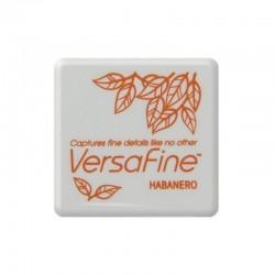 VersaFine encreur 3x3cm...