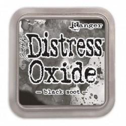 Distress oxide ink pad...