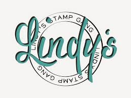 LINDY'S STAMP