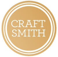CRAFT SMITH