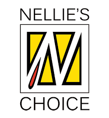 NELLIE'S CHOICE
