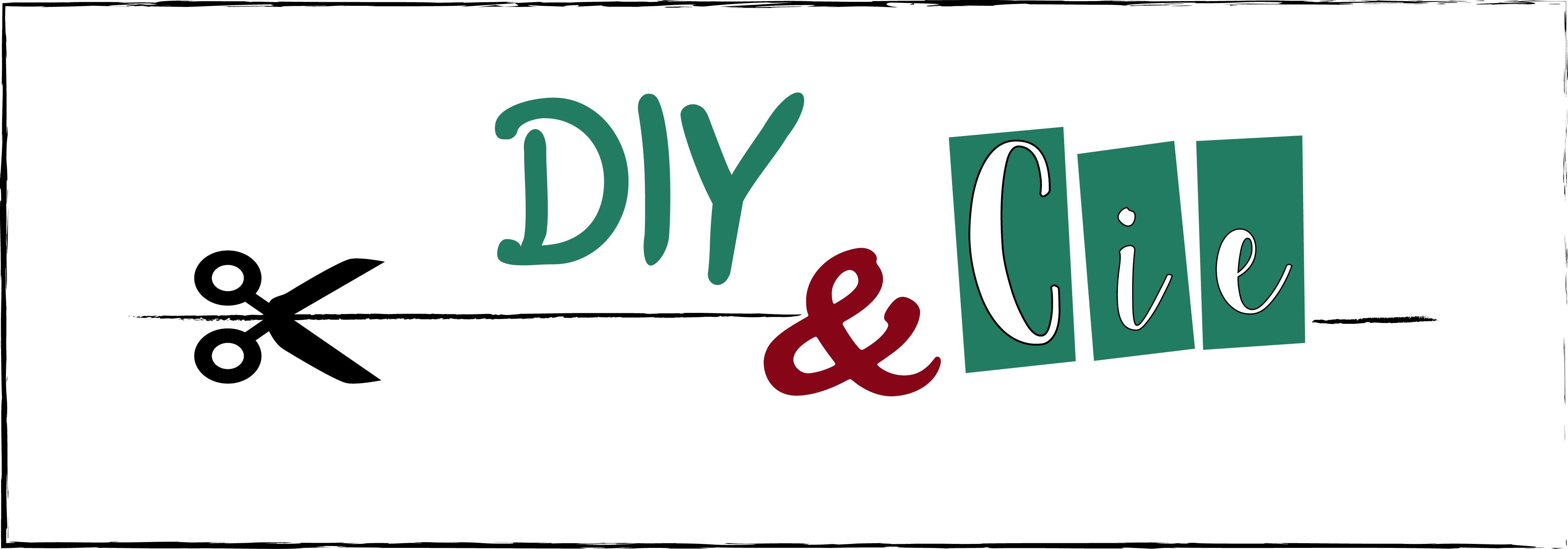 DIY & CIE
