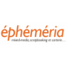 EPHEMERIA